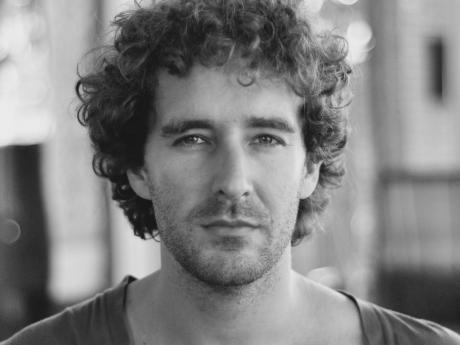 Thomase Lauterbach, Portrait