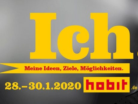 hobit 2020 – Information Days